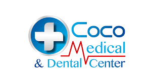 Playa Del Coco Healthcare