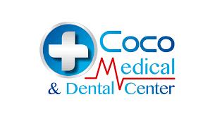 Playa Del Coco Healthcare