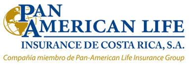 Costa Rica Insurance