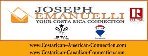 Costa Rica Realtor