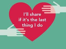 give life through organ donation