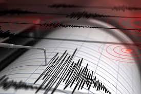 Costa Rica earthquake
