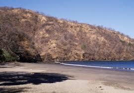 Dry Season visit to Costa Rica