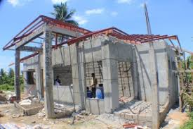 building a house in costa rica