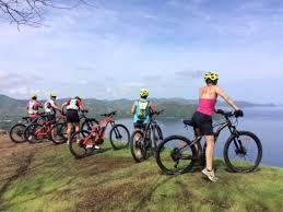 Playas Del Coco Bikes