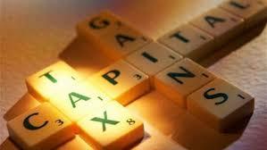 Costa Rica Tax