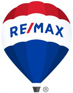 Expat with REMAX