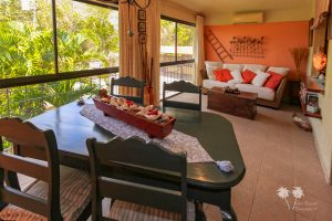 How to own a condo in Costa Rica